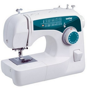 sewing machine buying tips