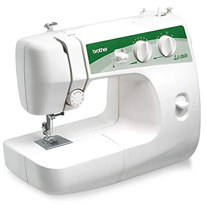 Brands Sewing Machine Review Part 12