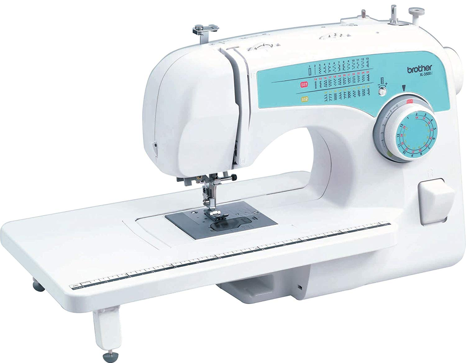Beginners Sewing Machines Sewing Machine Review Part 4
