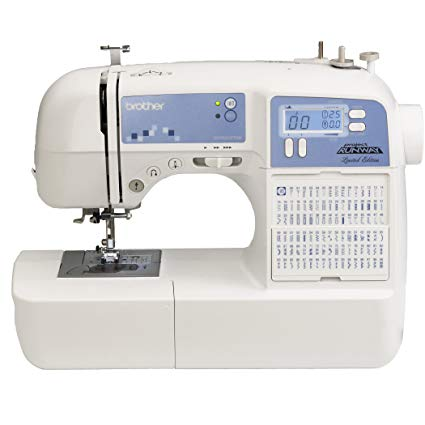 4 Best Portable Sewing Machines In U.S.