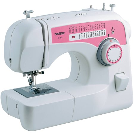 Brother XL2610 Sewing Machine Review