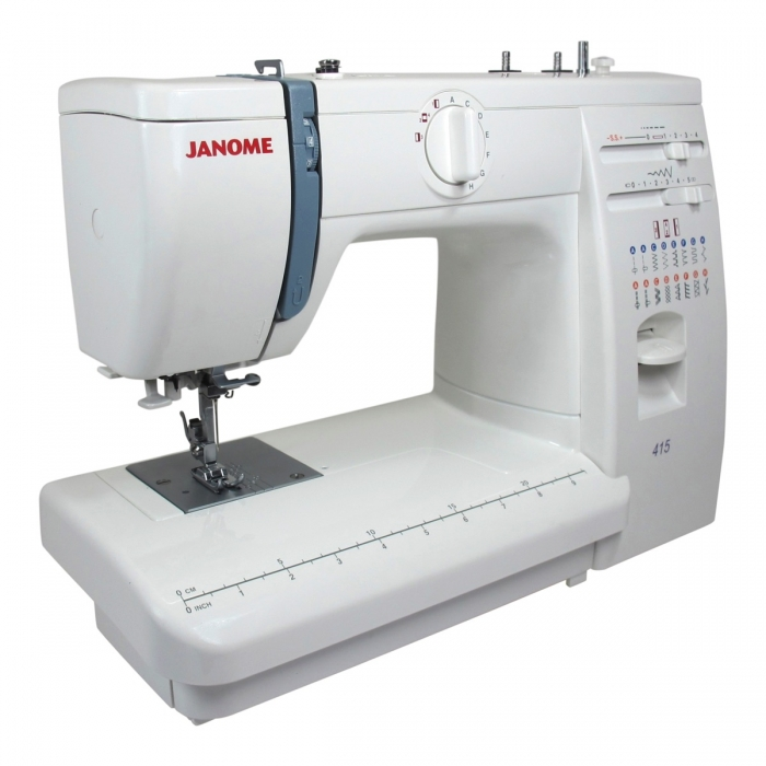 Juki Vs Janome Sewing Machines – The Better Option