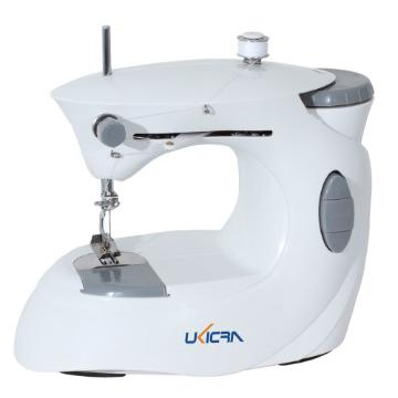 UKICRA CBT-0201 Review