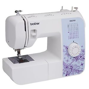 The Best of Brother Sewing Machines