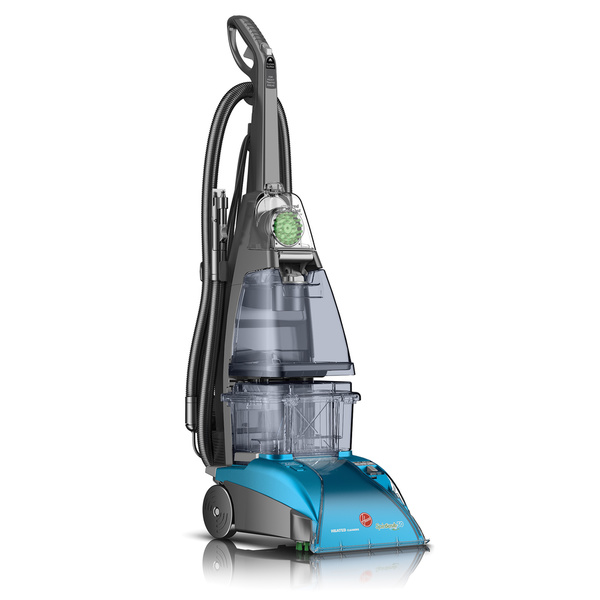 Hoover Carpet Cleaners Comparison