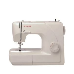 Singer 1507 8-Stitch Sewing Machine Review