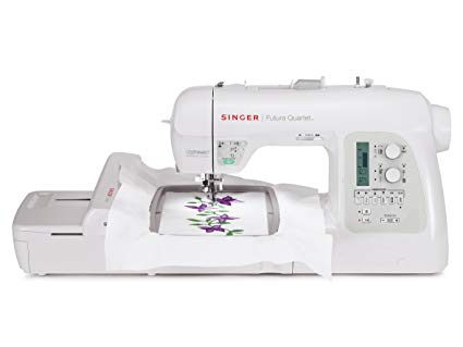 4 Best Sewing Machines Between $1000 – $1500