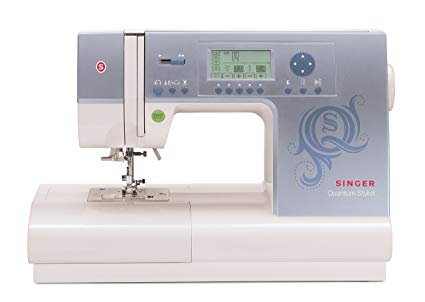 How to choose electric sewing machines