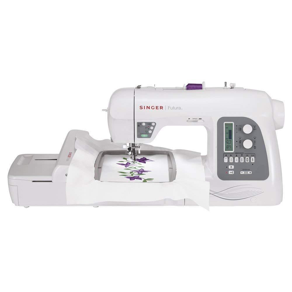 5 Best Sewing Machines Between $700 – $1200