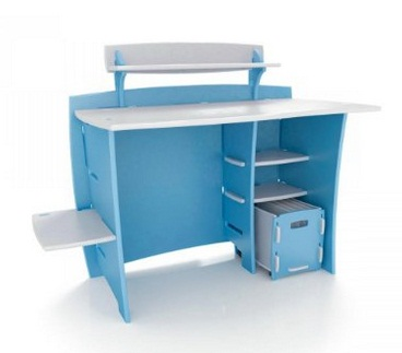 Top 6 Kids Desks Available In USA
