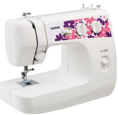 What Is The Best Sewing Machine Brand In USA ? Answered