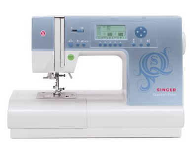 Sewing Machine Buying Tips For Beginners