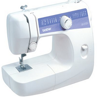5 Best Selling Sewing Machines In USA – 2015 List