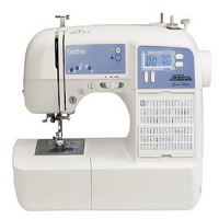5 Best Sewing Machines For Curtains – Under $200