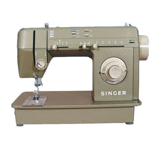 Singer HD110 Sewing Machine with Extension Table Review