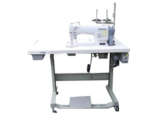 Top 10 Things You Should Look for When Buying Cheap Industrial Sewing Machines