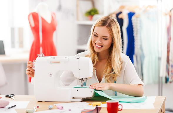 Gift Ideas for a Seamstress