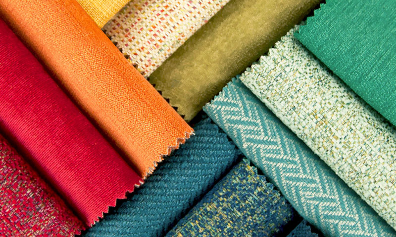 Fabric Types and Care